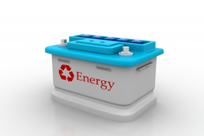 Deep Cycle Batteries: Ideal for Solar Power Systems