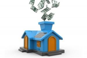 Solar Financial Benefits