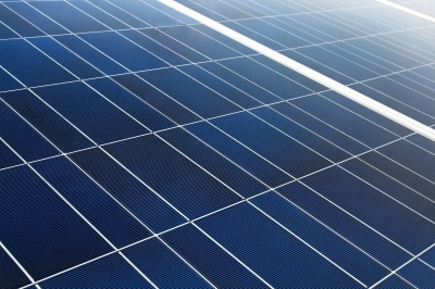 Solar cells: The building block of solar panels