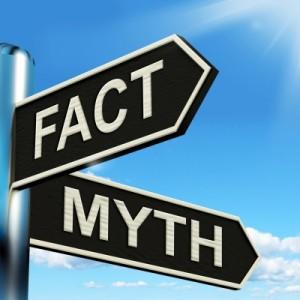 solar myths